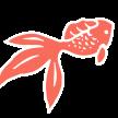 POISSON-logo